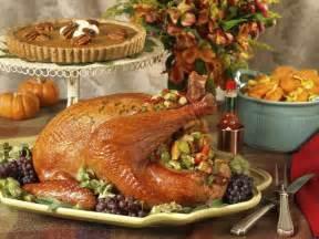 picture of a thanksgiving feast thanksgiving turkey feast photos akademi fantasia travel