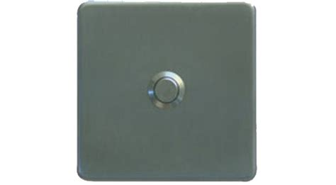 Light Switches For Bathrooms Led Track Lighting Led Downlights And Bathroom Light Switches Altima Uk