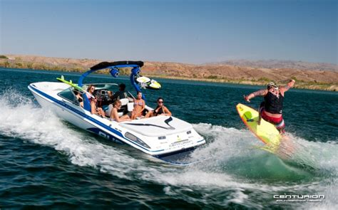 are centurion boats good 7 best images about centurion boats on pinterest trees