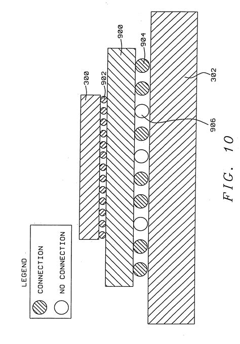 integrated circuit function and operation ευρεσιτεχνίες us20050251586 selectable function integrated circuit module