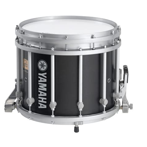 Senare Marching Band Murah Berkualitas yamaha 14 quot x 12 quot 9300 sfz marching snare drum with chrome hardware ms 9314ch