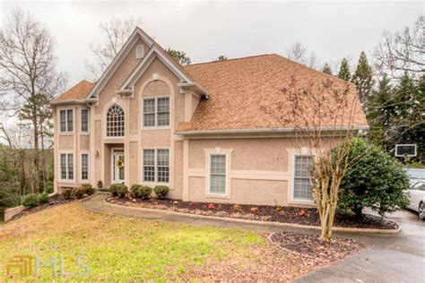 820 southern shore dr peachtree city ga 30269 home for