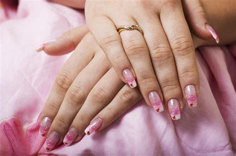 Manicure Pedicure Di Nail Plus nail design photo nail salon denver nail salon 80246 ct nails
