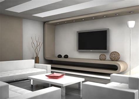 Interior Design Ideas Uk Modern Living Room Design Ideas Uk Modern Living Room