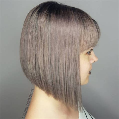 Hairstyles For Age 13 by 20 Beautiful And Easy Medium Bob Hairstyles For At
