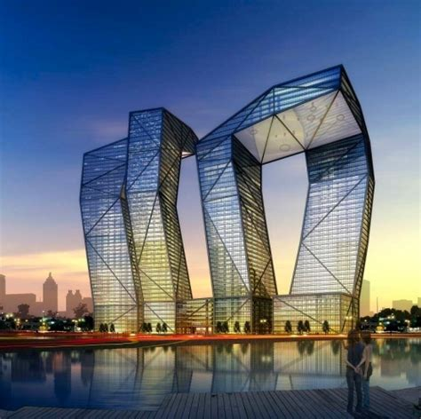 new carbon architecture building to cool the planet books pin by pacvbo escobar on architecture towers