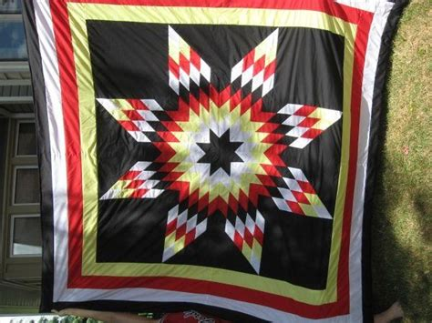17 best images about start blanket quilts on