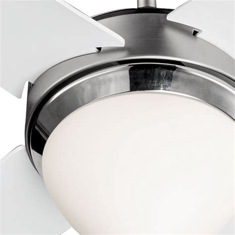 high quality ceiling fans high quality ceiling fan with remote special