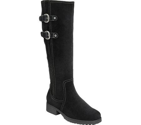 boat note shipping womens aerosoles love note knee boot free shipping