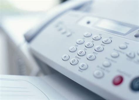 best fax services 10 best free fax services