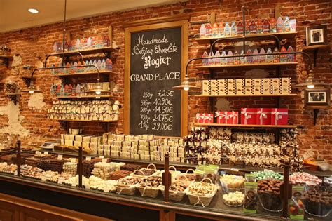 the loveliest chocolate shop in a novel with recipes cinnamon princess chocolate chocolat sjokolade
