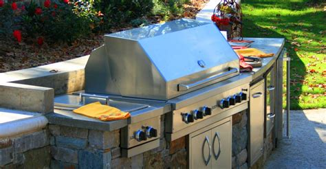 backyard bbq okc perfect bbq chicken tips for your tulsa outdoor kitchen