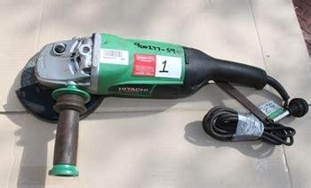 gmc parts australia gmc platinum pneumatic nail gun note parts only auction