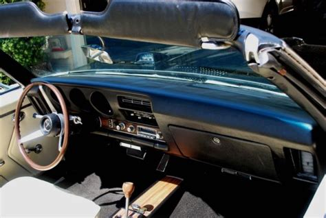 automobile air conditioning service 1969 pontiac gto security system 1969 gto convertible w air conditioning restored california car for sale pontiac gto gto