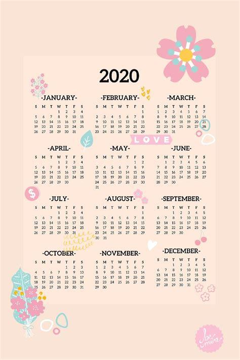 calender   gambar kalender belajar lucu