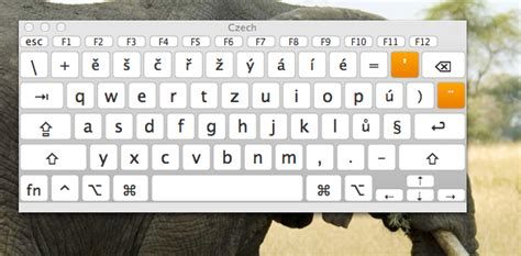 mac keyboard layout for pc os x lion cannot login to mac after automatic sleep mode