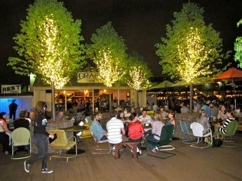 morgans pier philadelphia s pier a new waterfront garden on columbus