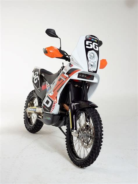 Ktm 690 Adventure Bike Ktm 690 Rally By Omega In South Africa Ktm Motorcycles