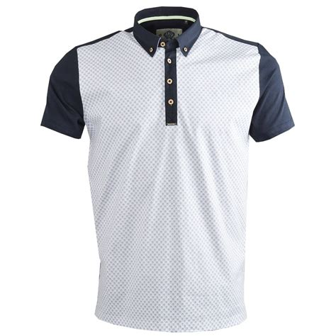Sale Tshirt Collar Combi Square mens polo t shirts guide t shirts the shirt store