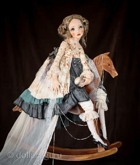art doll by alisa filippova baby doll by alisa filippova artist doll and