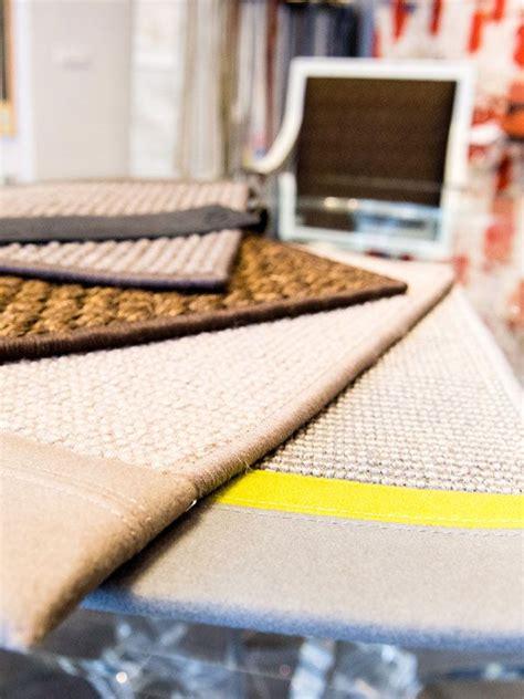 tappeti su misura roma zerbino su misura leroy merlin casamia idea di immagine