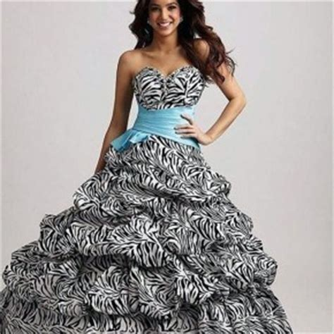 country style prom dresses the gallery for gt country prom dresses