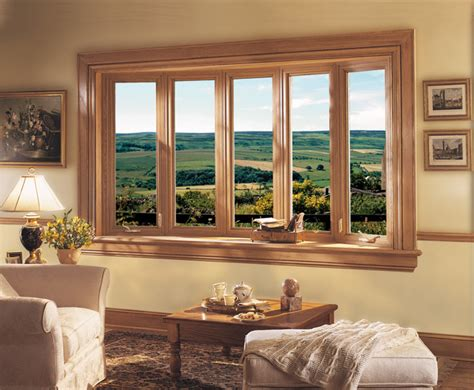 house window size design standard window sizes guide