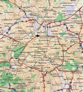 Bon Plan Appart Paris