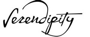 serendipity tattoo option 14 inspiration pinterest
