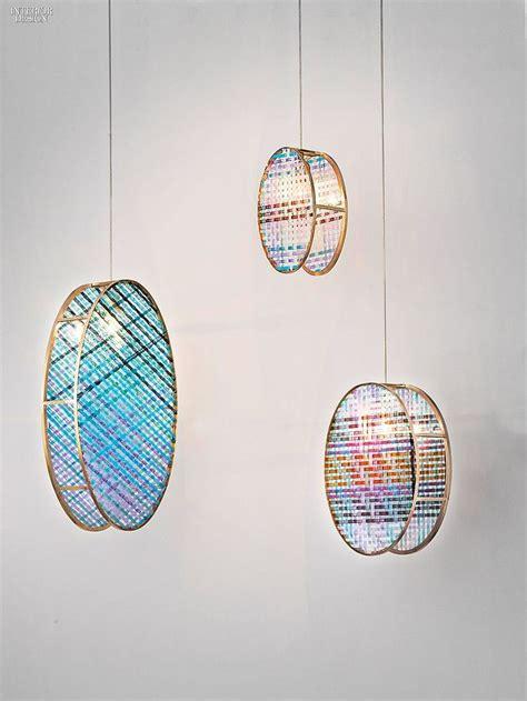 light company near me ls and lighting home decor woven glass pendant