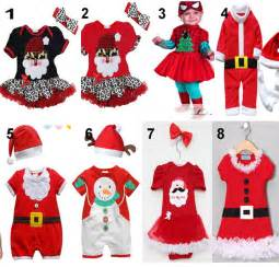 Santa Claus Dress For Kids Rs » Home Design 2017