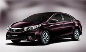 toyota car colors new toyota corolla gli 2017 price in pakistan with