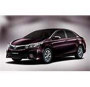 Toyota Corolla 2017 Model Price In Pakistan With New Specs XLI GLI