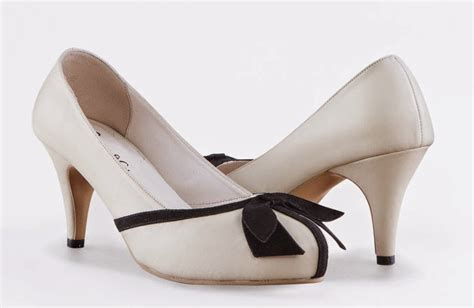 sepatu jamansekarang 2015 fashion jaman sekarang model terbaru sepatu wanita kantor