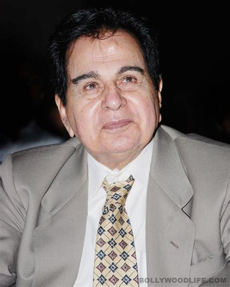 Biography Of Dilip Kumar | dilip kumar s new biography to release on his 90th