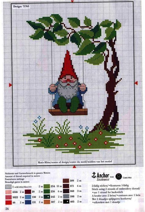 appalachian cross stitch patterns 171 free knitting patterns cross stitch patterns free 285 knitting crochet dıy