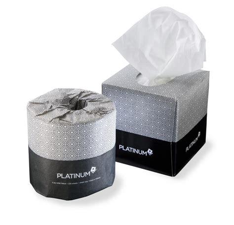 Softmate Basic Tissue 200 Sheets Limited platinum tissue 90 sheet caprice
