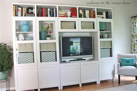 Besta Wall Unit Ideas Ikea Besta Wall Unit Ideas Wall Pin Gallery For The