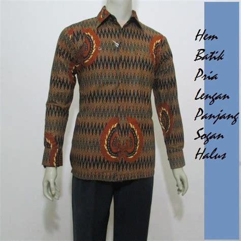 Eksklusif Blazer Semi Formal Pria 17 gambar terbaik tentang model baju batik pria di