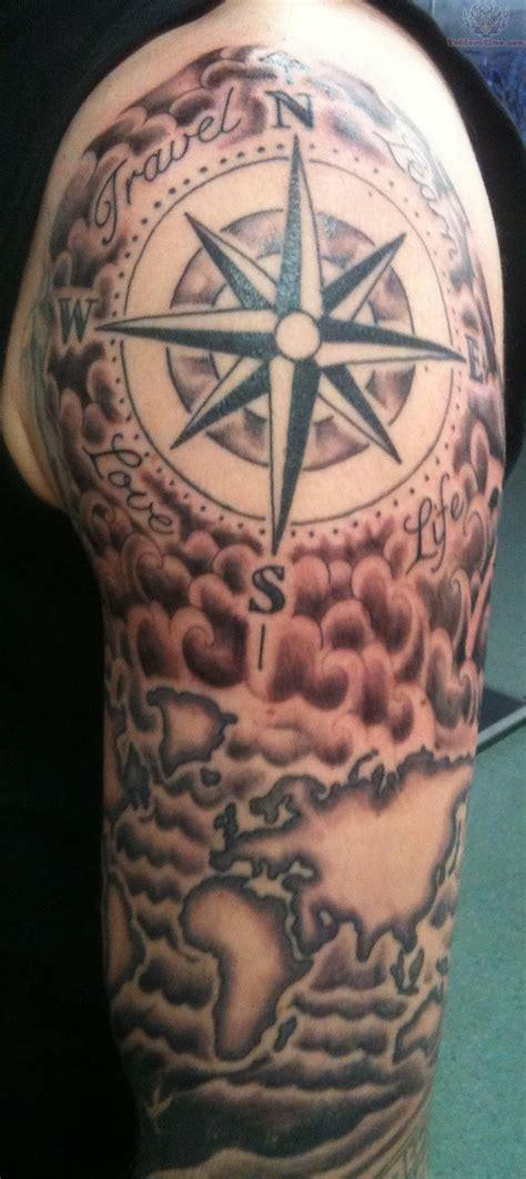 sleeve tattoo my designs sleeve