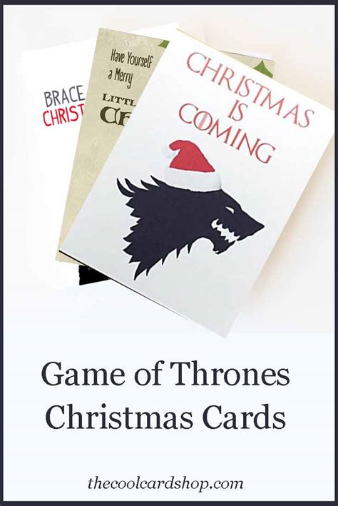 card of thrones of thrones cards the cool card shop