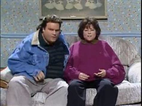 tom arnold chris farley chris farley tom and roseanne arnold snl high quality