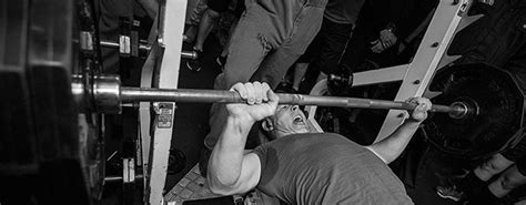 heavy bench press workout 7 easy ways to boost your testosterone levels without drugs or steroids