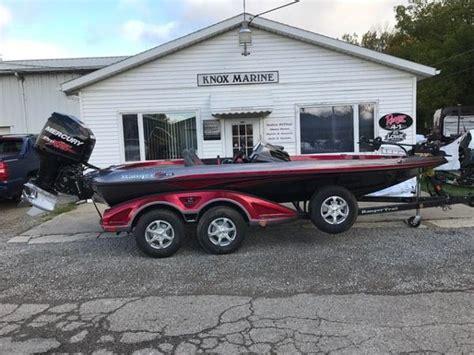ranger boats z519 sale ranger z519 boats for sale