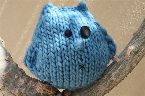 tiny owl knits ravelry 17 best images about beekeeper s quilt on
