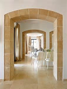 Interior Arch Designs For Home Spanish Property Amp My Guest Picks On Houzz Home Bunch