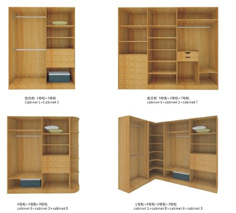 Diy Clothes Cabinet by Modern Popular Closet Organizers Ideas View Closet