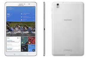 Samsung Galaxy Tab Pro samsung galaxy notepro tabpro neues tablet lineup mit 8