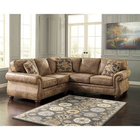 sectional sofa small amazing small sectional sofa pieces sectional sofas