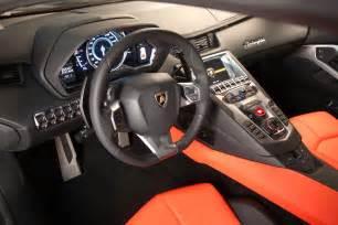 Lamborghini Aventador Lp700 4 Lamborghini Aventador Lp 700 4 2011 Lamborghini Autopareri